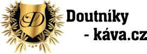 logo doutniky-kava w