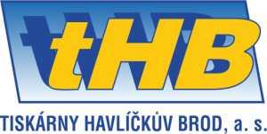 logo tiskarnyhb kopie w
