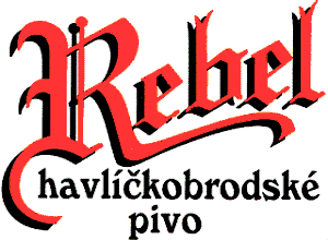 rebel logo 300
