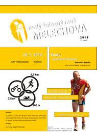 pozvanka triatlon 2014 mmm