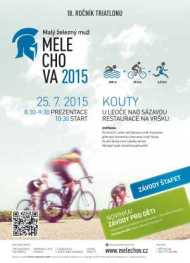 triatlon 2015 w